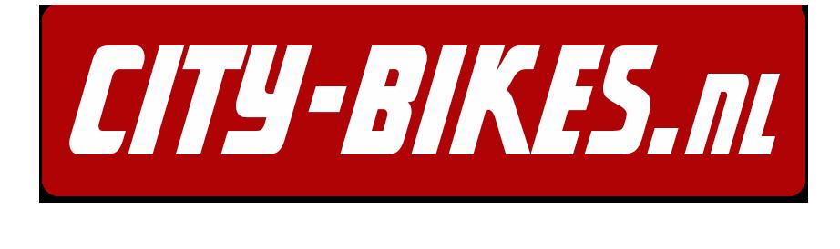 LOGO-City-Bikes ervaringen