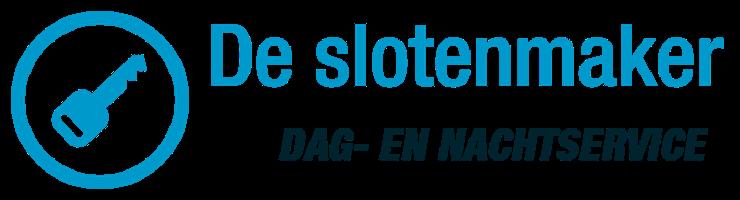 Slotenmaker Amsterdam-dag-en-nacht