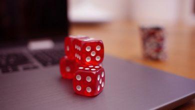 Een online casino, hoe werkt het?
